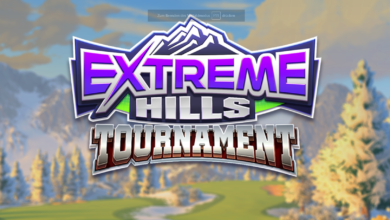 Photo of Extreme Hills
