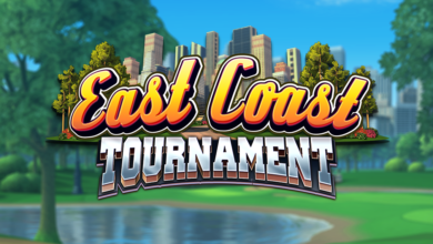 Photo of Golf Clash East Coast