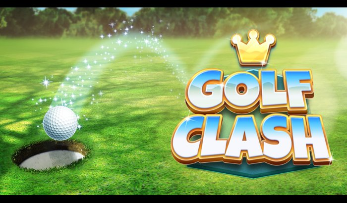 Photo of Golf Clash Wind verstehen
