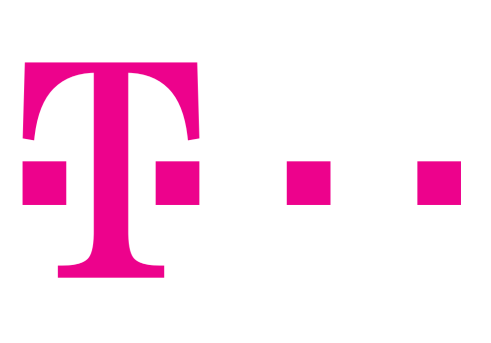Photo of Handytarife: Telekom Magenta Mobil